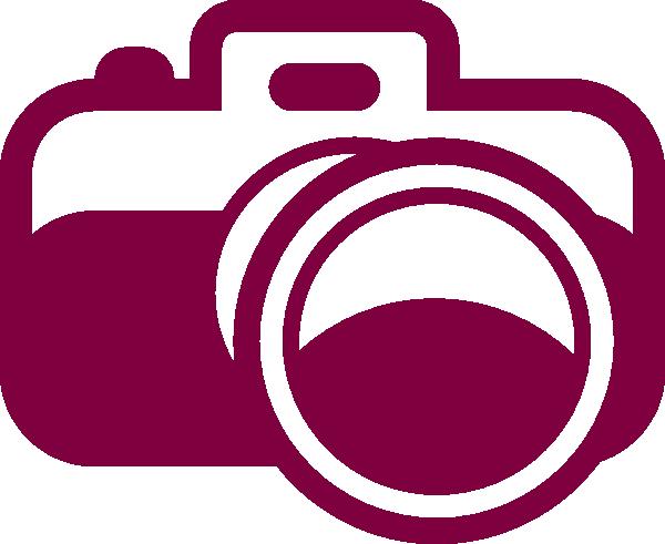 600x491 Camera Clipart Png Dslr Camera Clipart Free Clip Art Clipart Bay
