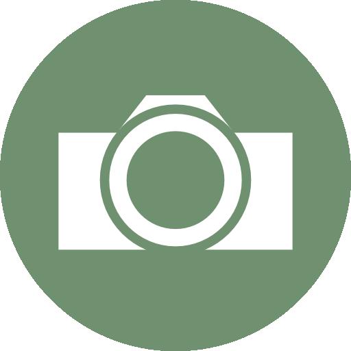 512x512 Best Camera Clipart