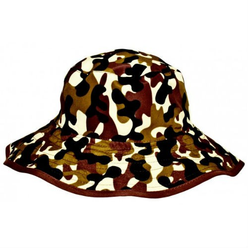 500x500 Camo Hat Clipart Collection
