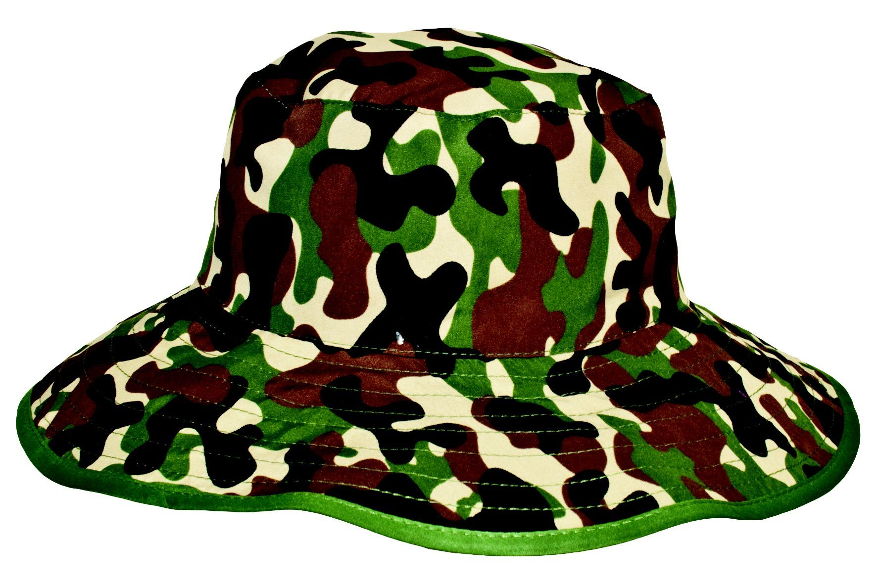 1772x1181 Camouflage Hat Cliparts Free Download Clip Art