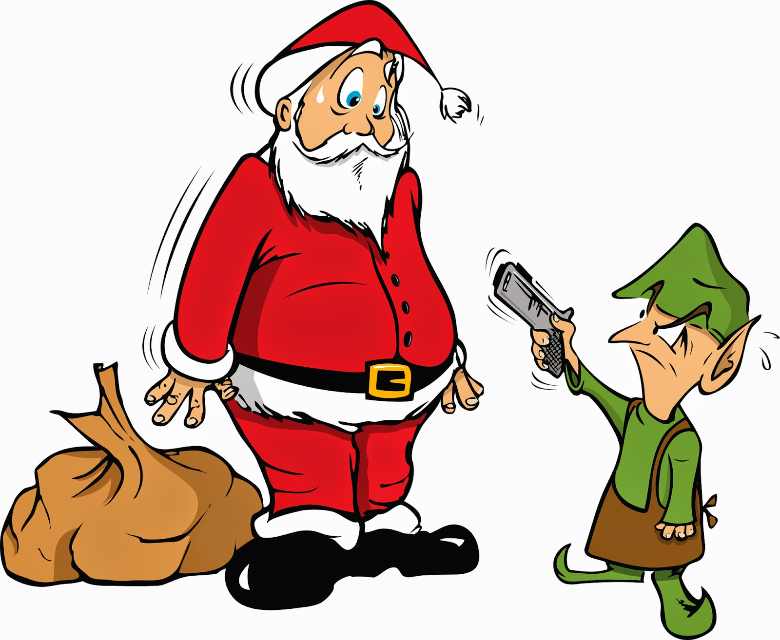1600x1314 Military Clipart Santa Free Collection Download And Share