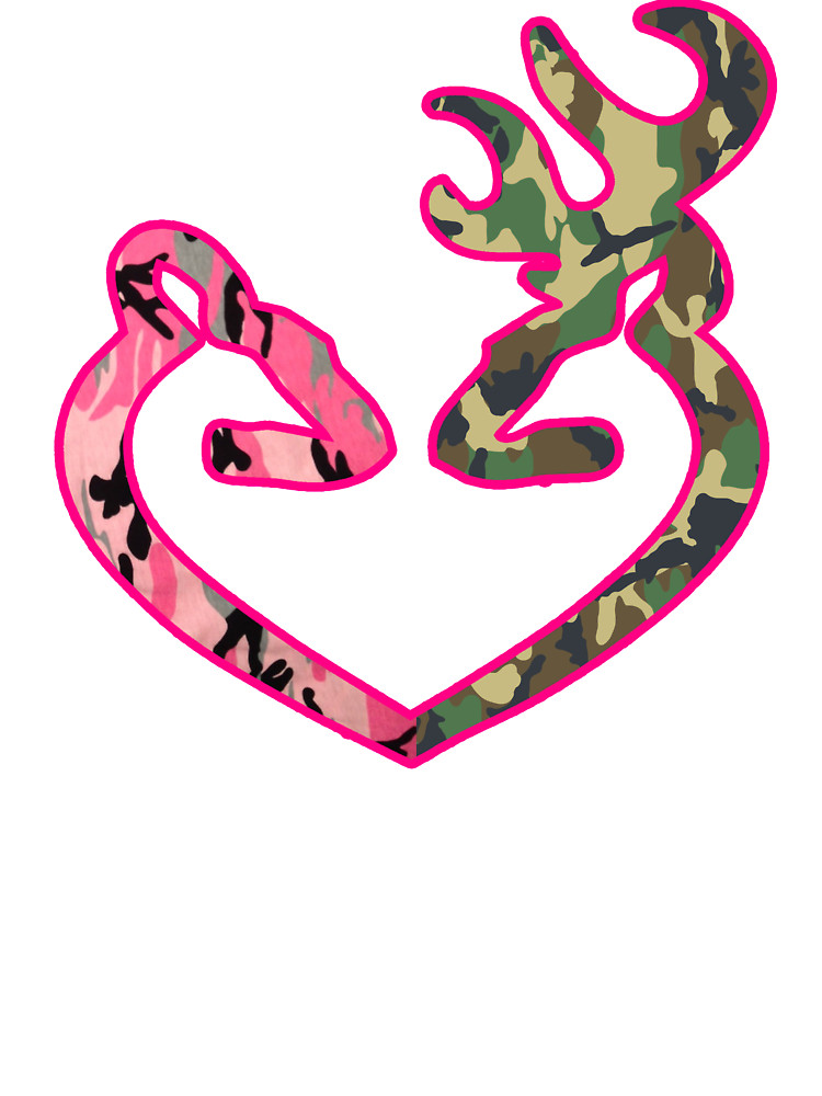 750x1000 Collection Of Pink Camo Clipart High Quality, Free Cliparts