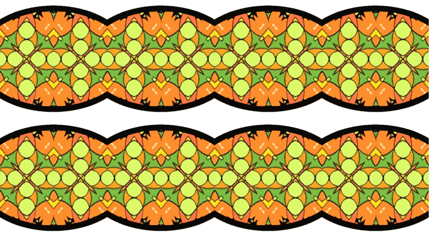 camouflage clipart at getdrawings com free for personal use rh getdrawings com clipart camouflage border clipart camouflage border