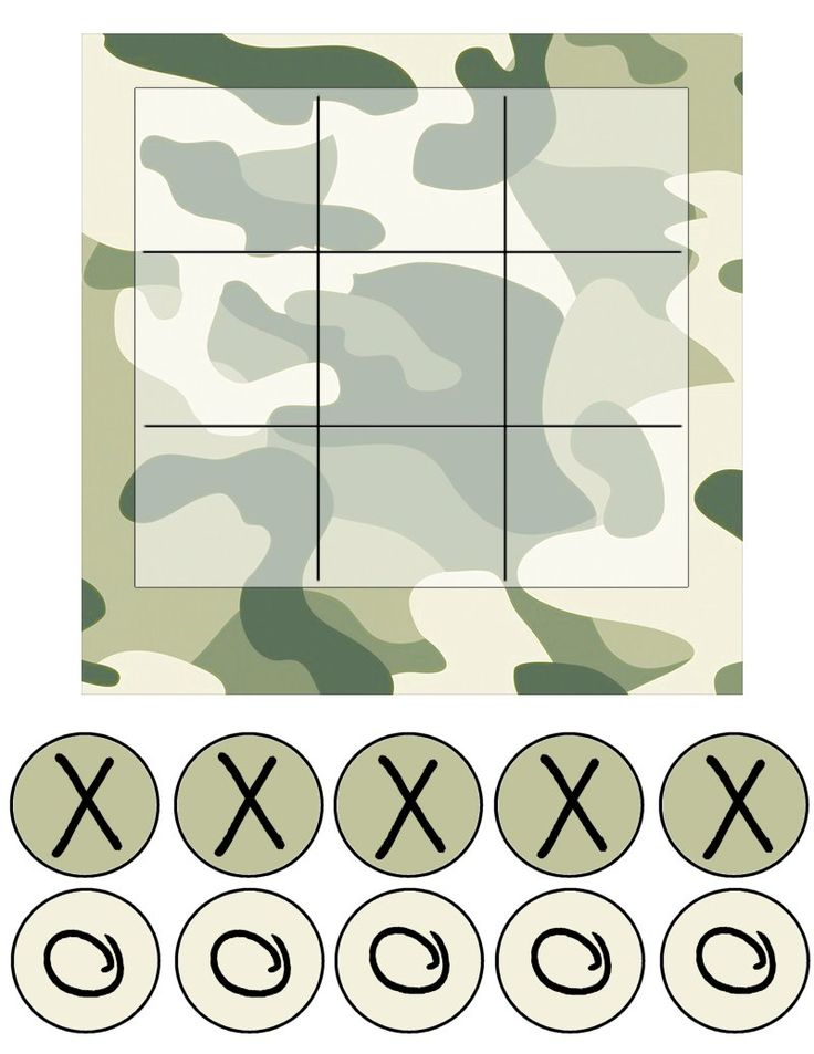 736x953 349 Best Camouflage Printables Images On Camo