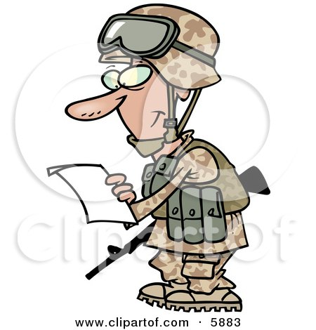 450x470 Marine Soldier Clipart, Explore Pictures
