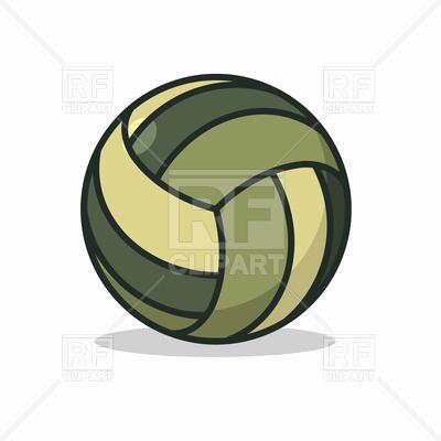 400x400 Soccer Ball Clip Art Best Of Printable Soccer Ball Shapes