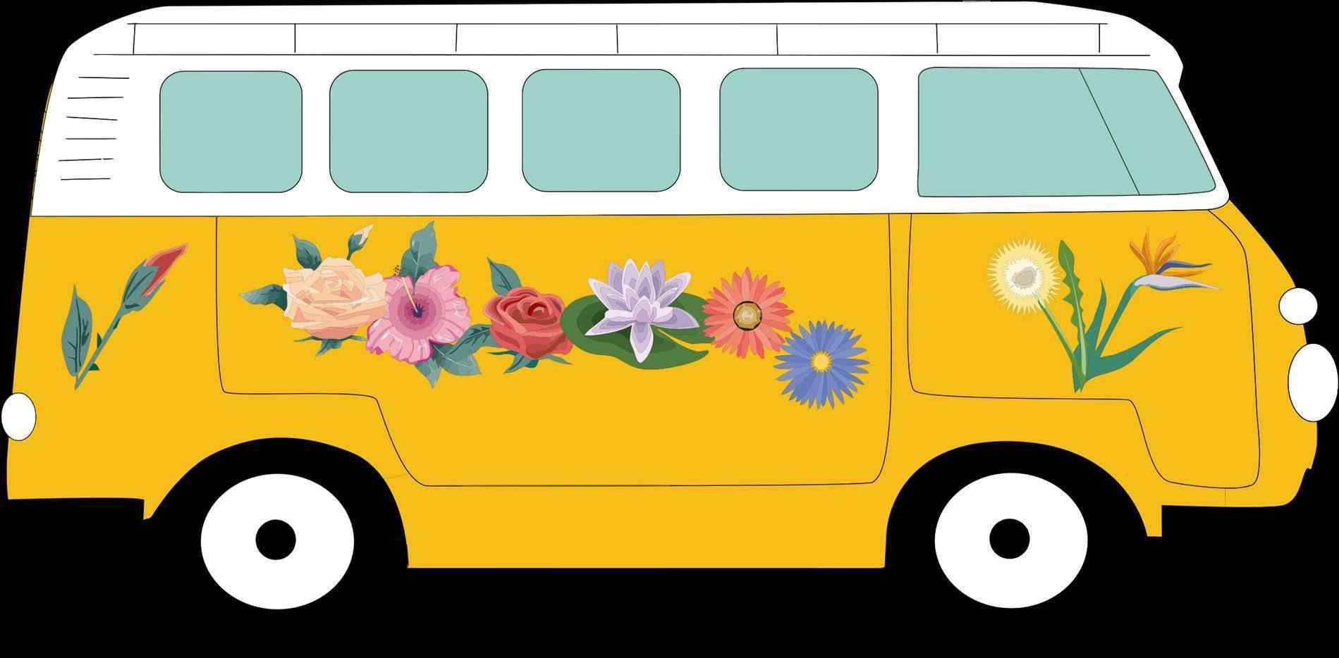 1899x934 Camper Shasta Camper Clipart Clipart Old Fashioned Pencil And