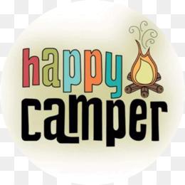 260x260 Campervans Caravan Trailer Clip Art