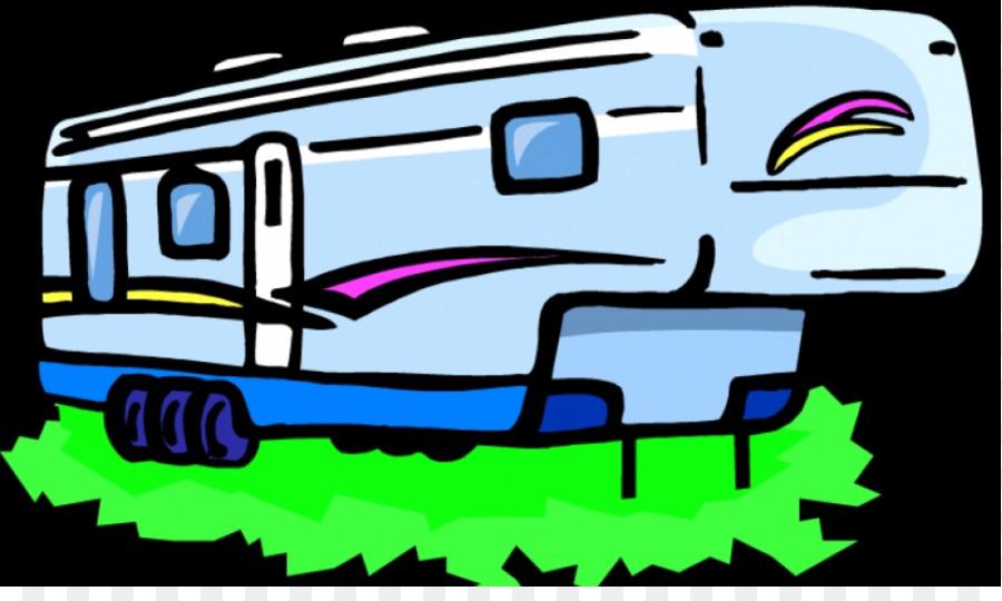 900x540 Campervans Caravan Winnebago Industries Clip Art
