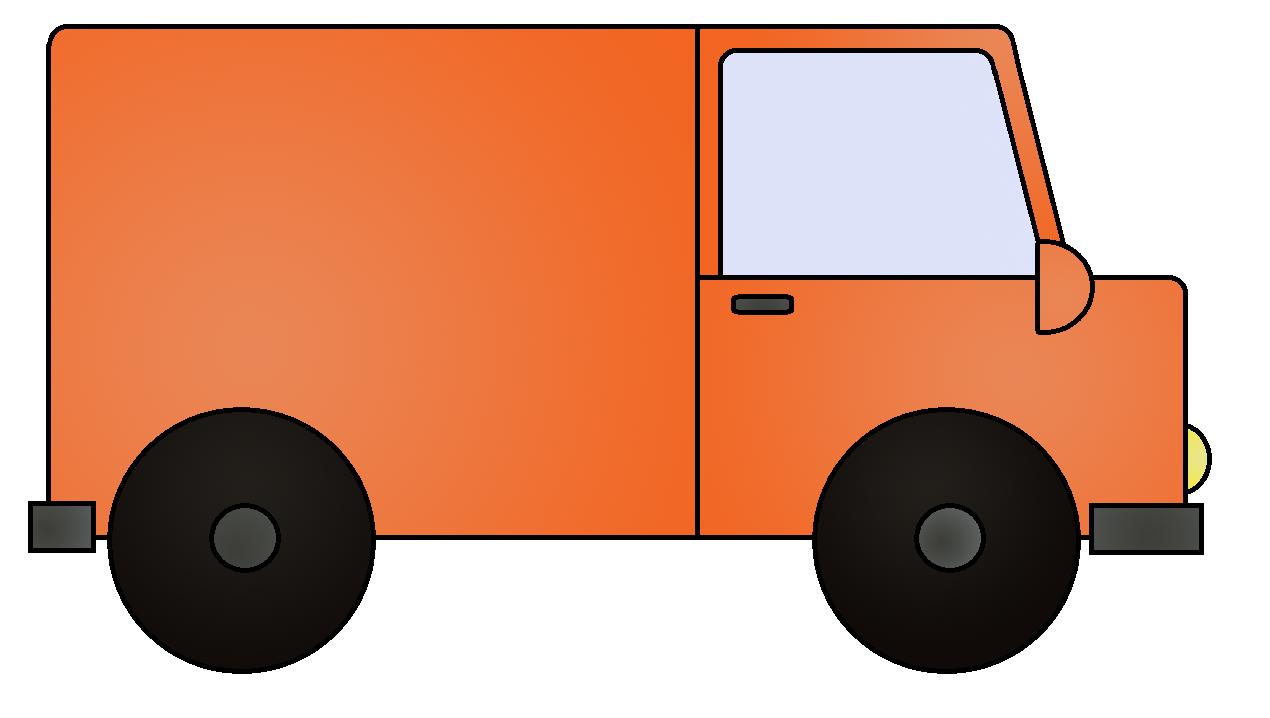 1270x718 Free Camper Van Clip Art Clipart Panda