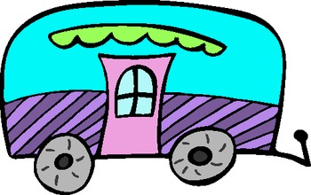 camper clipart at getdrawings com free for personal use camper rh getdrawings com rv clipart free downloads