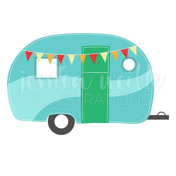 600x600 Image Result For Camping Clipart Summer Camp