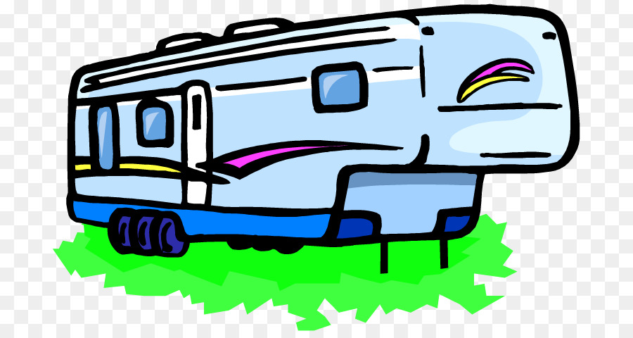 900x480 Pickup Truck Car Campervans Fifth Wheel Coupling Clip Art
