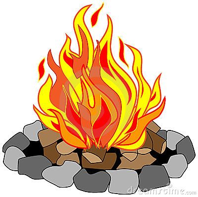 campfire clipart at getdrawings com free for personal use campfire rh getdrawings com campfire logs clipart campfire clip art free images