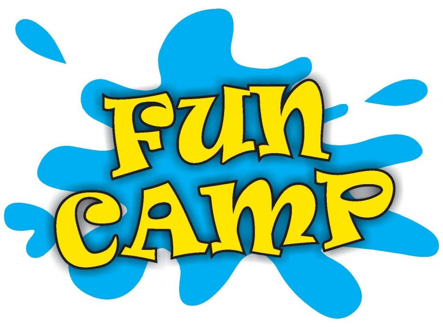 900x666 Camping Clipart School Camp