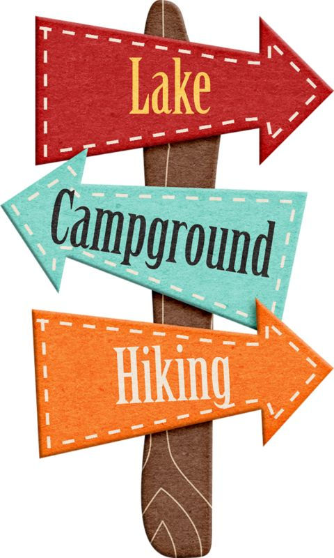 480x800 71 Best Camping Clipart Images On Camping Clipart