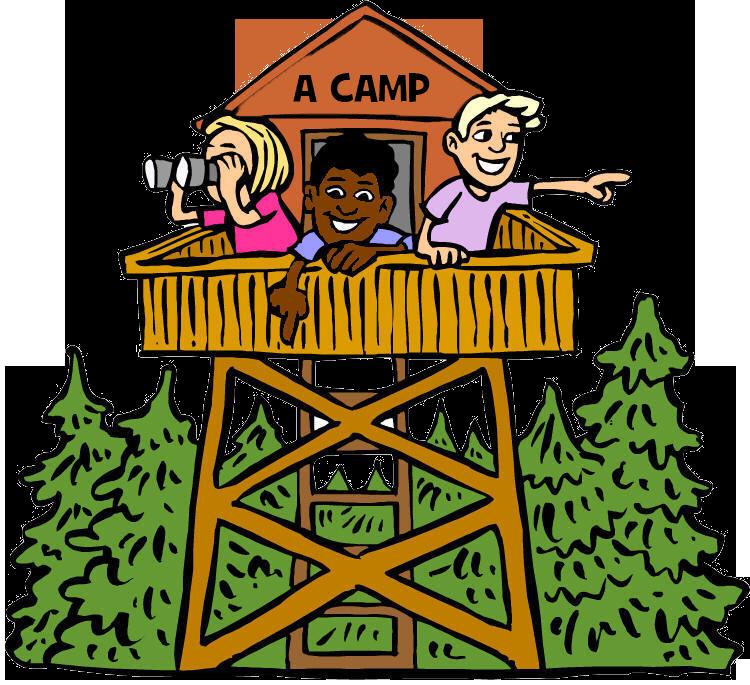 750x685 A Camp 4 Kids