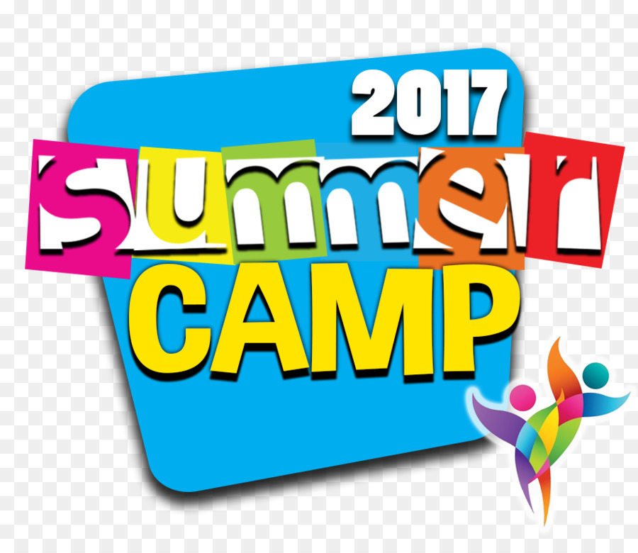 900x780 Summer Camp Logo Day Camp Clip Art