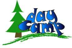 232x157 Camp Day Clipart