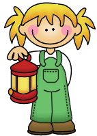 142x199 Camper Kid Clipart Welcome To The Camping Kids Collection