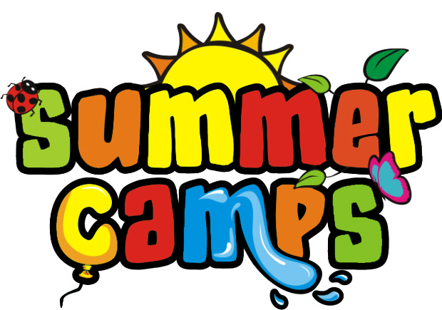 620x435 Adventure Clipart Child Camp