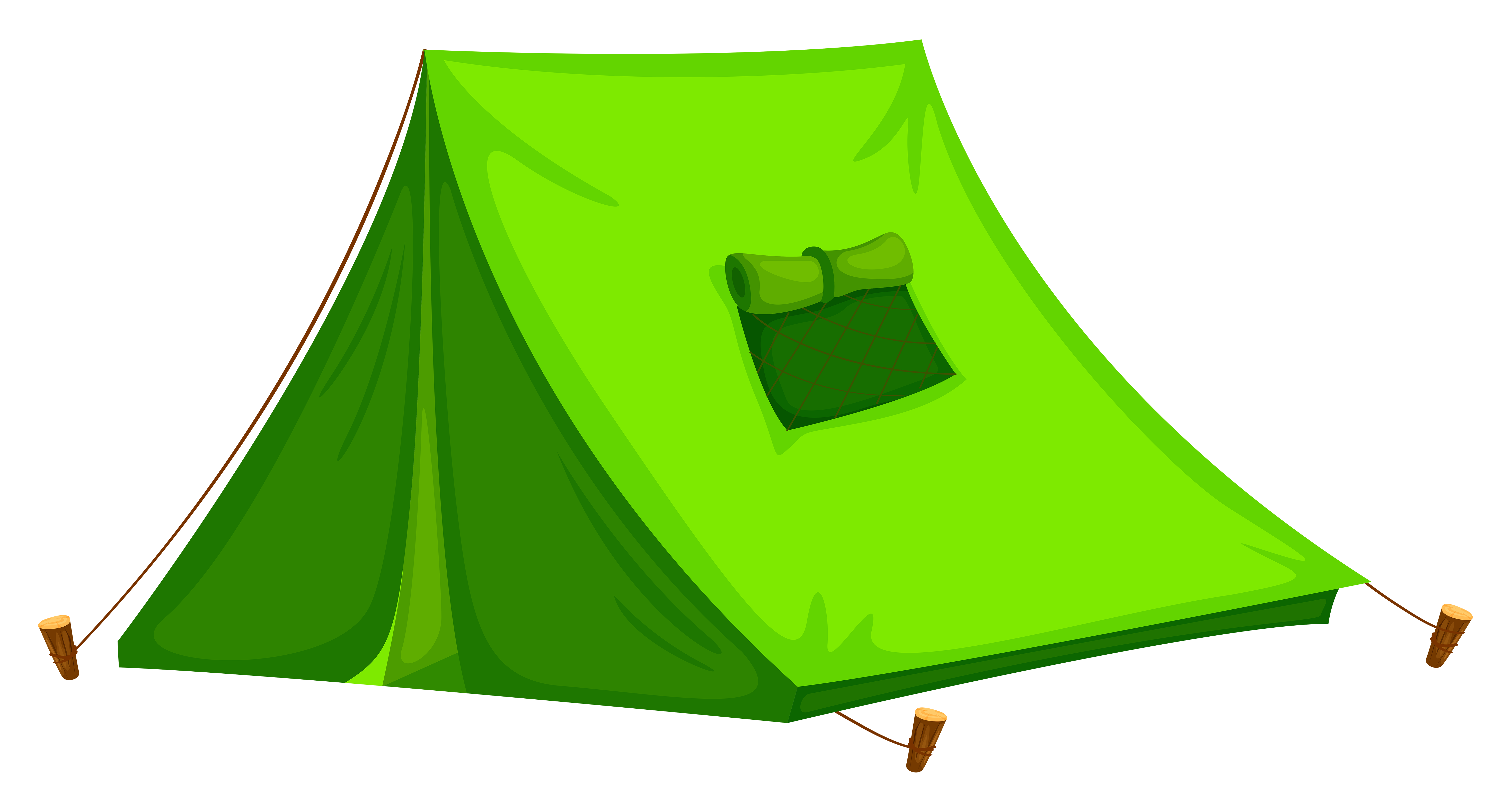 camping tent clipart at getdrawings com free for personal use rh getdrawings com tent clipart black and white tent clipart black and white