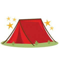 236x236 Green Tent Png Clipart Picture
