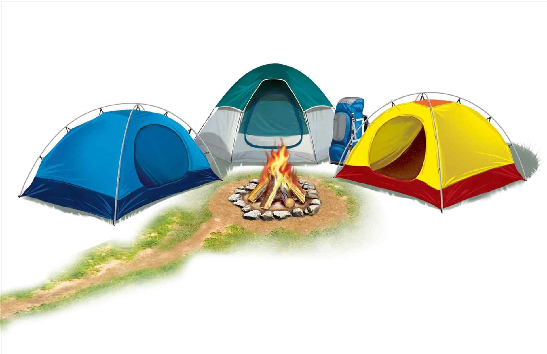 1900x1229 Rhideaswebsite Free Tent Pictures Ixrhixcom Free Camping Tents