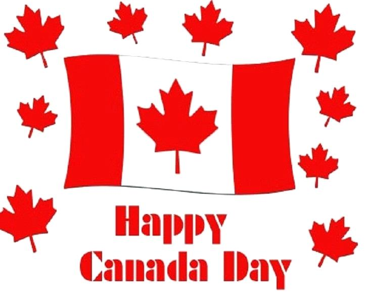 722x595 Canada Flag Coloring Page Better Flag Coloring Page Pages Kids