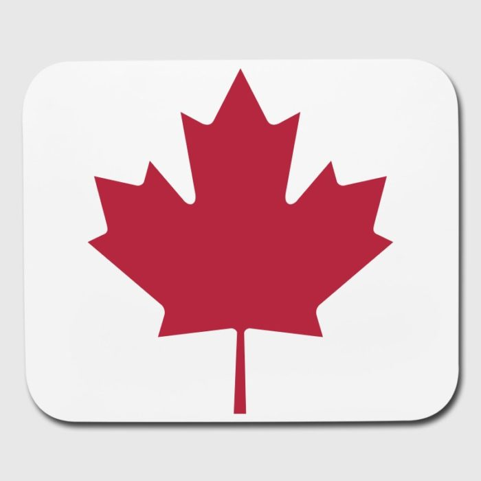 700x700 Images Of Canadian Maple Leaf Find Here