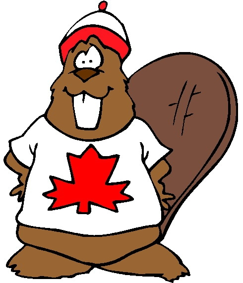 490x571 25 Canada Flag Coloring Page Compilation Free Coloring Pages