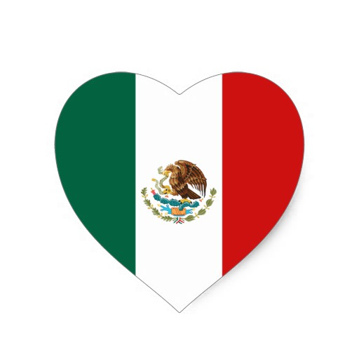512x512 Independence Day India Flag, Mexico Flag Besides Day Independence