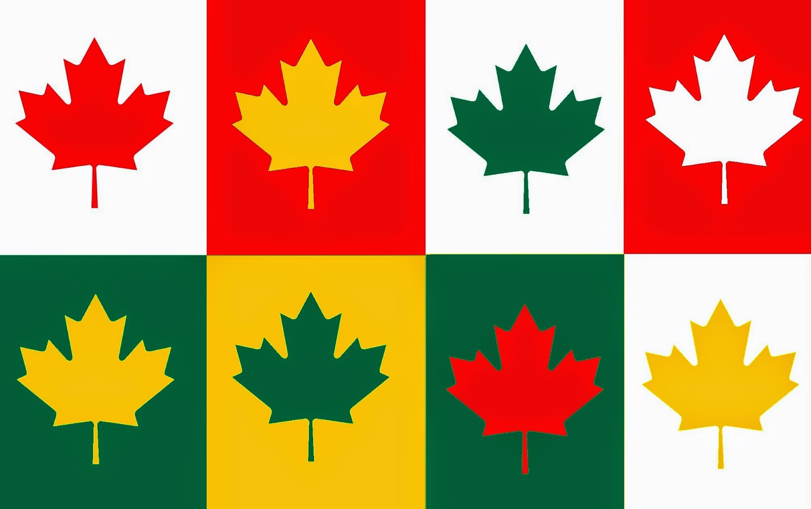 1600x1005 Canadian Flag Colours Find Here More