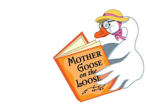 488x366 Goose Clipart Funny