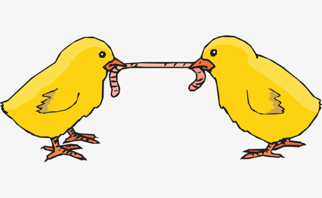 650x400 Snatch Yellow Chick, Snatch, Yellow, Food Png Image And Clipart