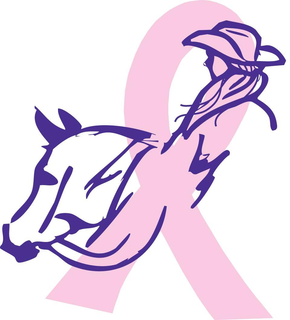 960x1058 Breast Cancer Ribbon Breast Cancer Awareness Ribbon Clip Art 3