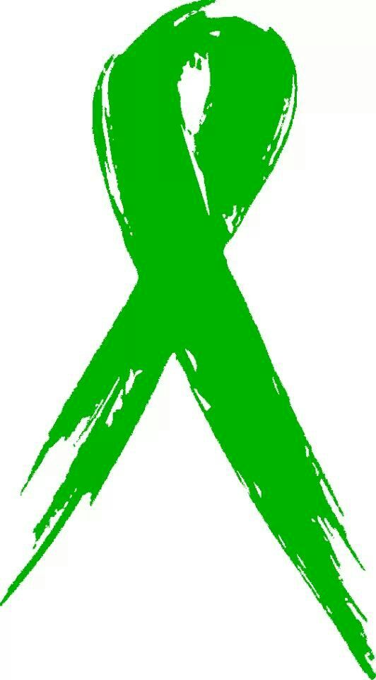 Cancer Ribbon Clipart At Getdrawings Free For Personal Use