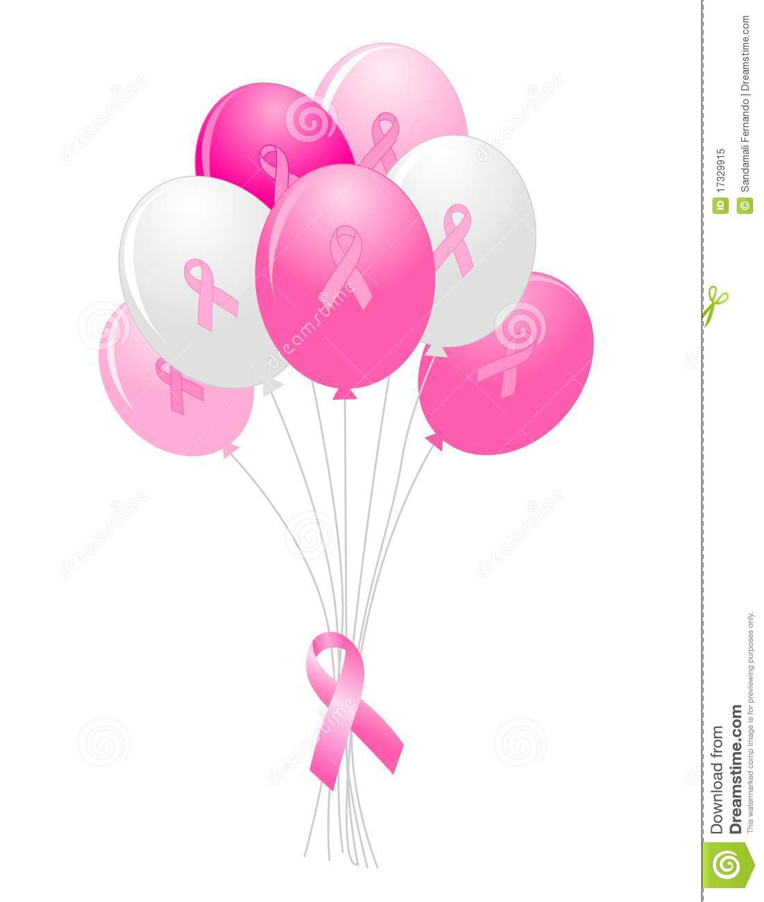 1101x1300 Breast Cancer Awareness Pink Ribbon Clip Art