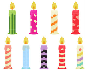 candle clipart at getdrawings com free for personal use candle rh getdrawings com candle clip art images candle clip art images