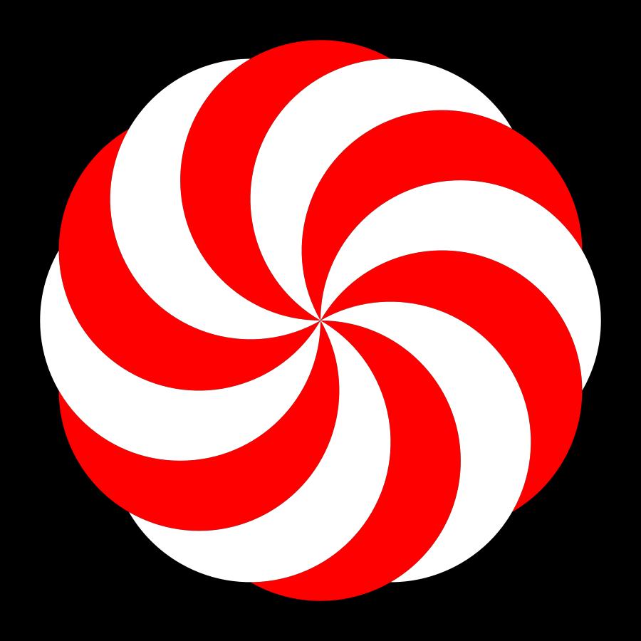 900x900 Clip Art Clip Art Candy