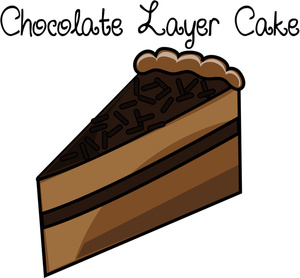 300x278 Free Cake Clipart Image 0515 1101 1523 0235 Food Clipart