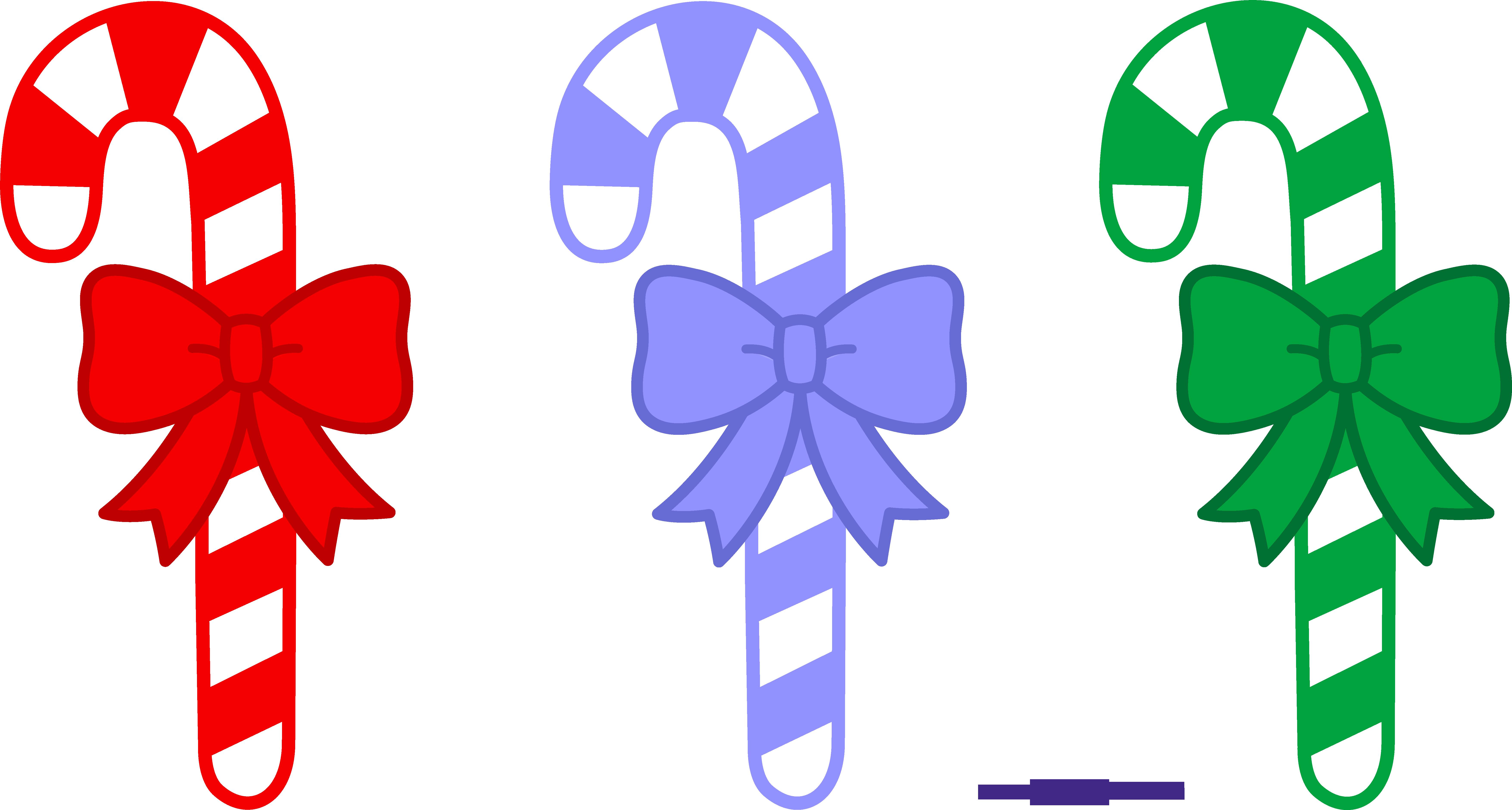 7023x3763 Sweet Clip Art