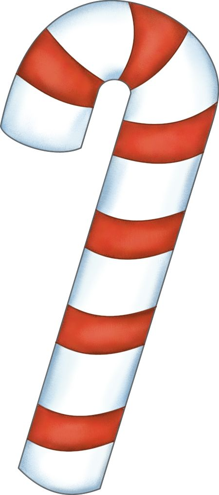 450x1014 Amazing Candy Cane Clipart 28 Best Clip Art Christmas Peppermints