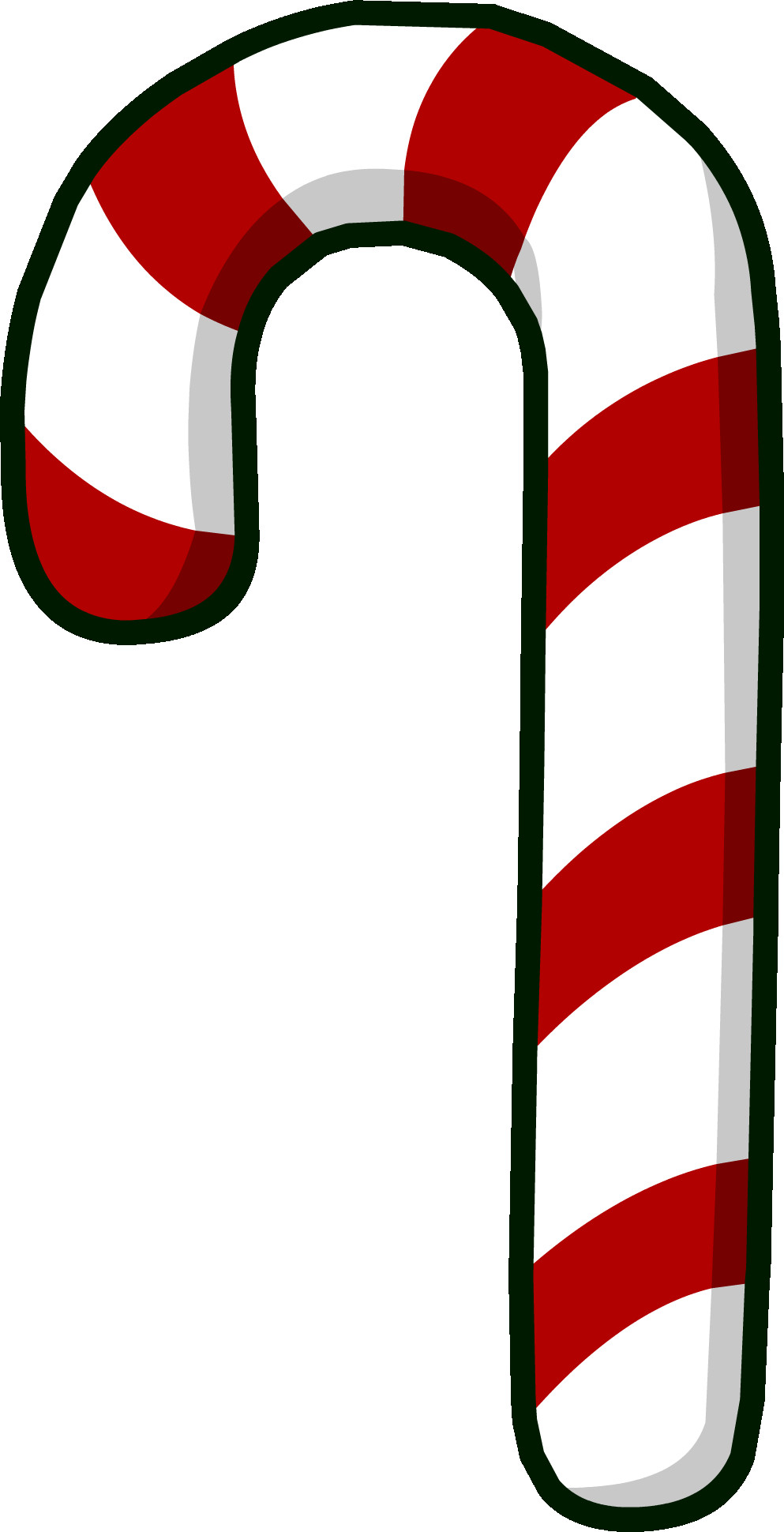 candy cane clipart at getdrawings com free for personal use candy rh getdrawings com candy cane clipart border free candy cane clipart free download