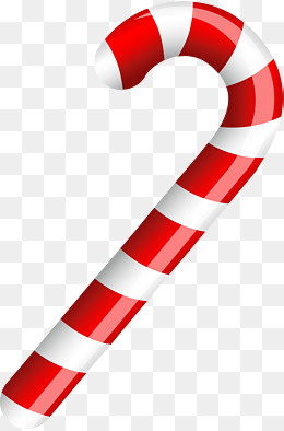 260x394 Candy Cane Png Images Vectors And Psd Files Free Download