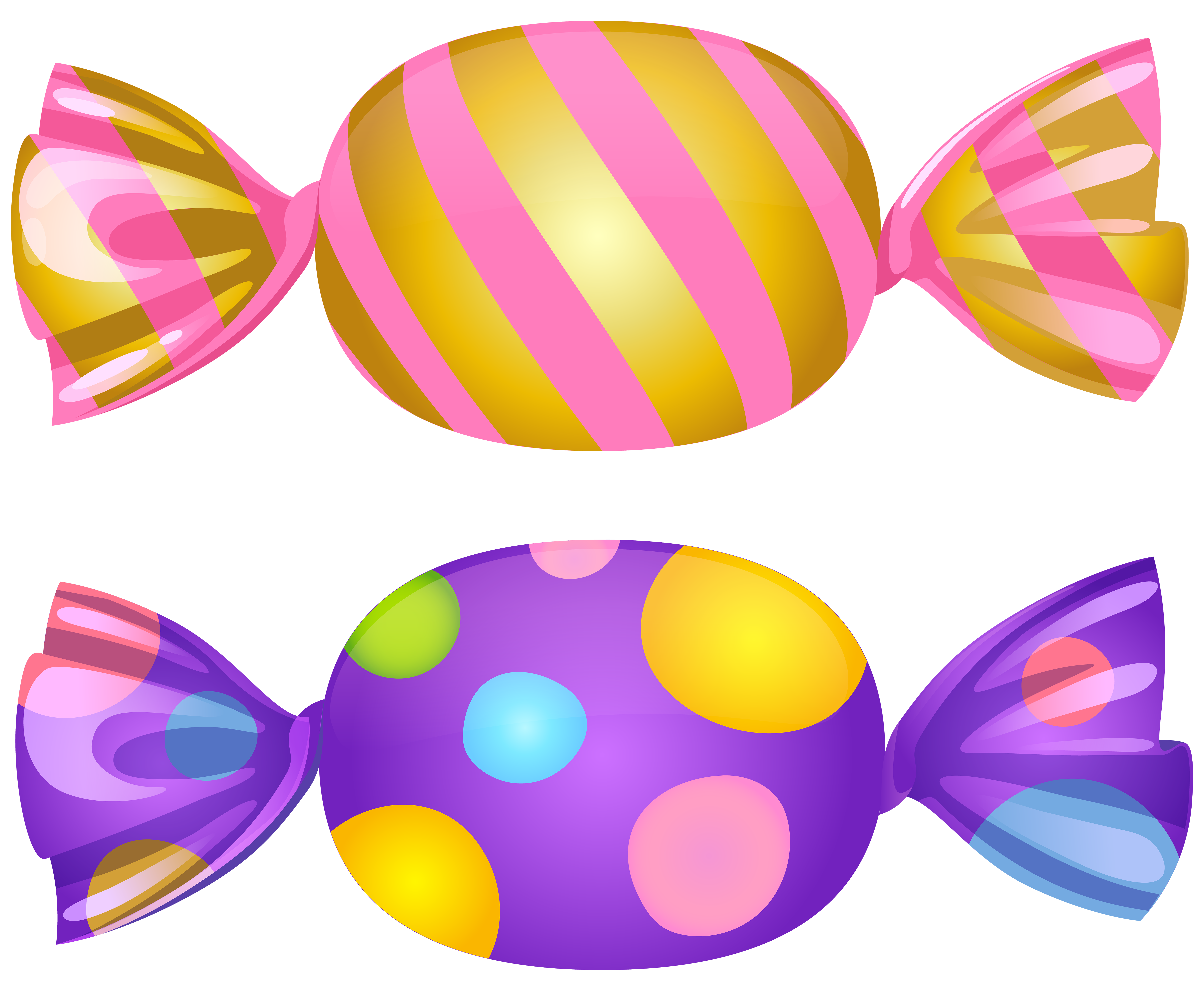 6000x4902 Candy Transparent Png Clip Artu200b Gallery Yopriceville