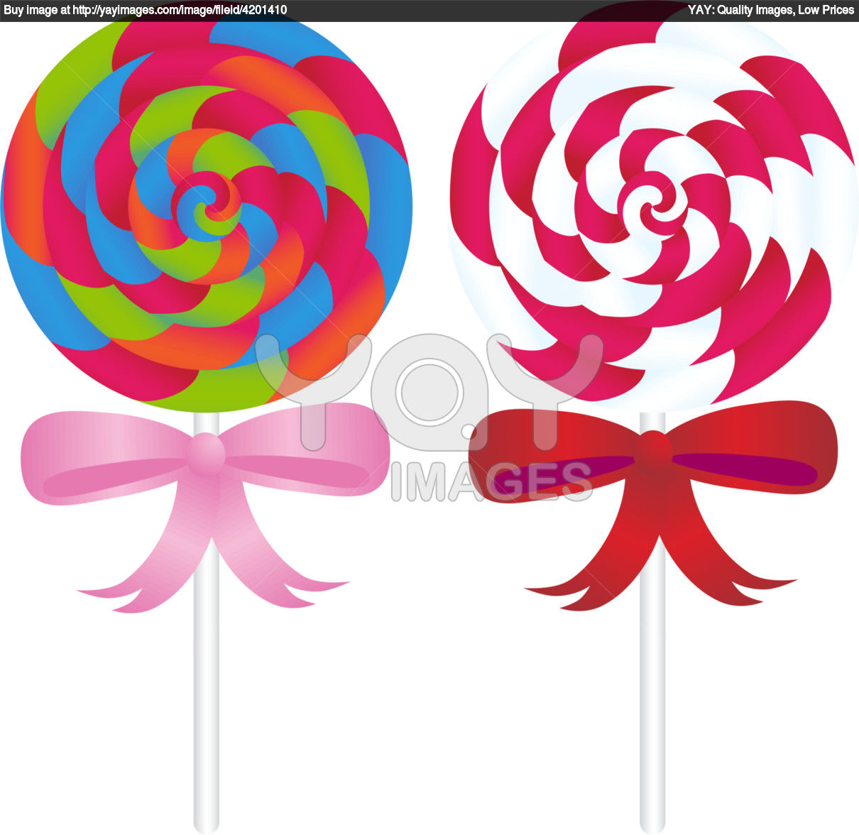 1210x1176 Classy Ideas Clipart Candy Rock Clip Art Lollipops