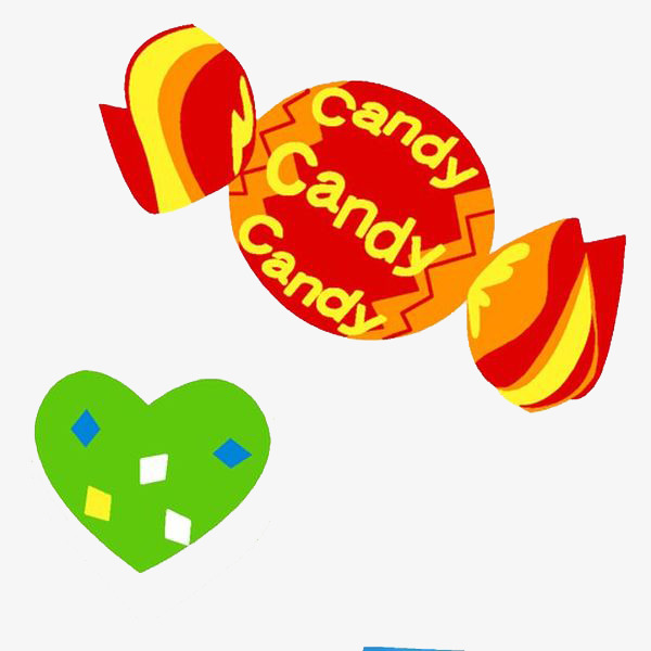 600x600 Candy,heart, Candy, Heart, Sweets Png Image And Clipart For Free