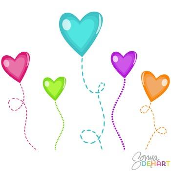 350x350 Candy Heart Stem Teaching Resources Teachers Pay Teachers