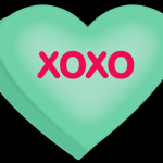 150x150 Valentine's Day Candy Hearts Clip Artconversation Hearts Clip Art